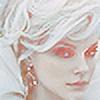 cyndering's avatar
