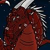 CynderKitten's avatar