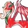 Cynderlove2010's avatar