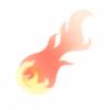 cyndernyx's avatar