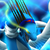 cynderplayer's avatar