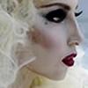 Cynderroks's avatar