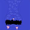cyndertheblackdra100's avatar