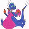 cynderules101's avatar