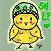 CynderxZeroKiryu's avatar