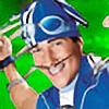 Cyndery's avatar