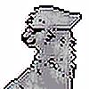 CyndiButt's avatar