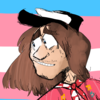 Cyndralis-Corner's avatar