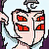cyndraxian's avatar