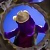 CyndrotheStarFire's avatar
