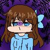 cyndy77577's avatar