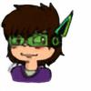 CyndyMT's avatar