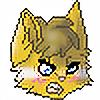 Cyndyrs's avatar