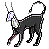 Cyneburg's avatar