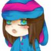 Cynei's avatar