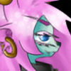 Cyneko's avatar