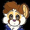 Cyneless's avatar
