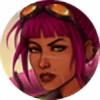 cynellis's avatar