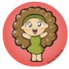 Cynfelin's avatar
