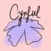 cynfuldoodlez's avatar
