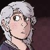 CynfulEntity's avatar