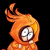 cyngawolf's avatar