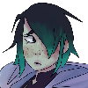 CynHere's avatar