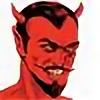 Cynic-Al's avatar