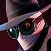 cynic-at-large's avatar