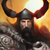 Cynic-pavel's avatar