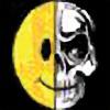 Cynical-Cyanide's avatar
