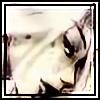 Cynical-kittie's avatar