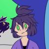 Cynical-Narcissist's avatar