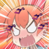 Cynical2DD's avatar