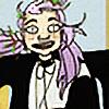 cynicalavera's avatar