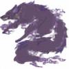 cynicaldjinn's avatar