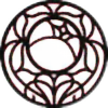 CynicalExperiments's avatar
