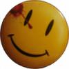 CYNICALlTY's avatar