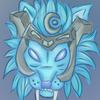 Cynically-Art's avatar