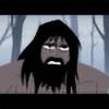 cynically-inc's avatar