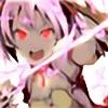 CynicalMagik's avatar