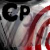cynicalpicksie's avatar