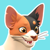 CynicalPlant's avatar