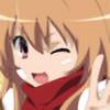 CynicalSheep's avatar