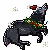 CynicArcane's avatar