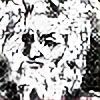 CynicBoricus's avatar