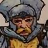 Cynicis's avatar