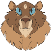 CynicusMarmota's avatar