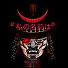Cynikalz's avatar