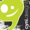 CyniSteve's avatar